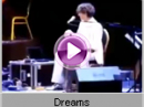 Goran Bregovic - Dreams