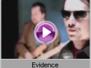 Faith No More - Evidence