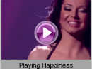 Mandinga - Playing Happiness