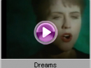 Cranberries - Dreams