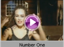 Alexia - Number One