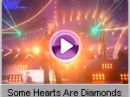 Chris Norman - Some Hearts Are Diamonds (Kremlin)