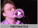 David Knopfler - Wild West End