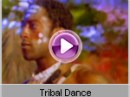 2 Unlimited - Tribal Dance