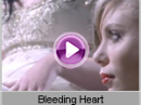 David Vendetta - Bleeding Heart