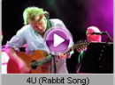 David Knopfler - 4U (Rabbit Song)