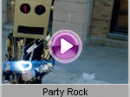 SkyBlu - Party Rock