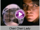 Thomas Anders (Modern Talking) - Cheri Cheri Lady
