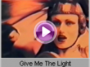 Ice MC - Give Me The Light