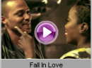 Estelle - Fall In Love