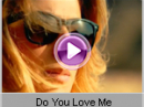 Sarit Hadad - Do You Love Me