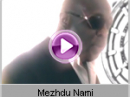 Charlie Armstrong - Mezhdu Nami