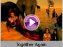 Janet Jackson - Together Again