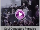 Charlie Armstrong - Soul Gangsters Paradise (Live)