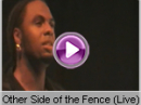 David Goncalves - Other Side Of The Fence